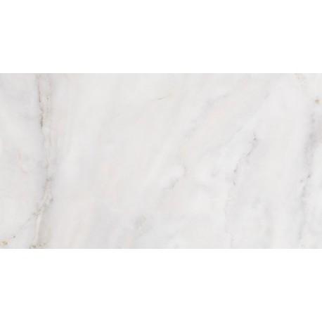 D4871 BS Marmur subtelny
