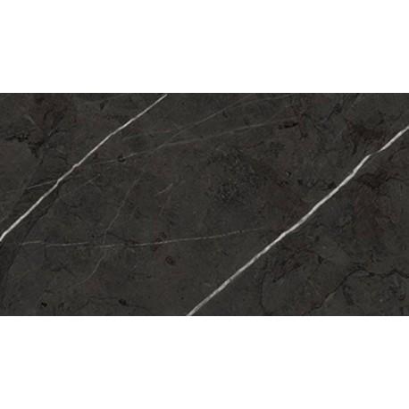 D4878 MT Wytrawny szary kamień