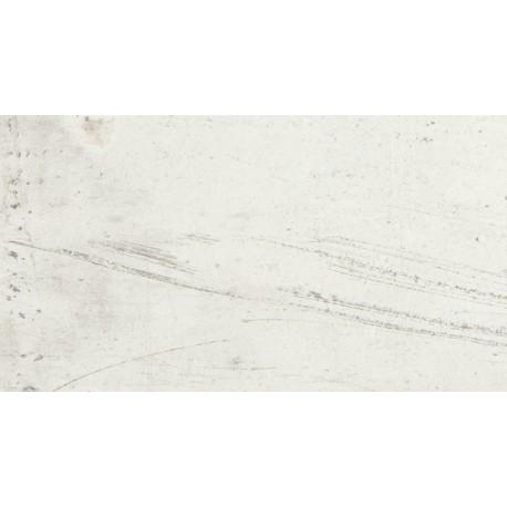 D4101 MT Beton biały