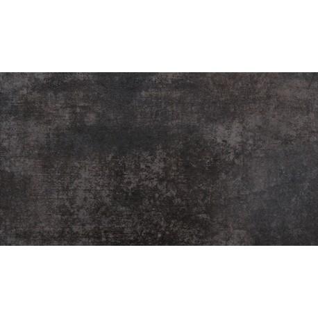 D3265 BT Beton ciemny