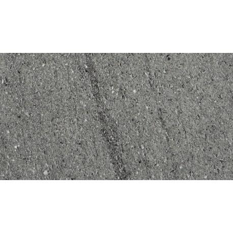 D1203 PE Granit ciemny