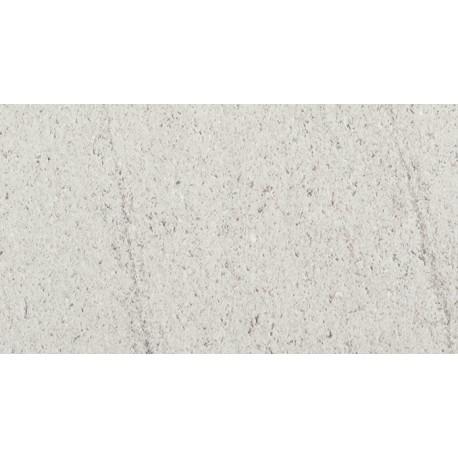 D1202 PE Granit jasny