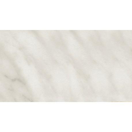 D991 PE Marmur Carrara